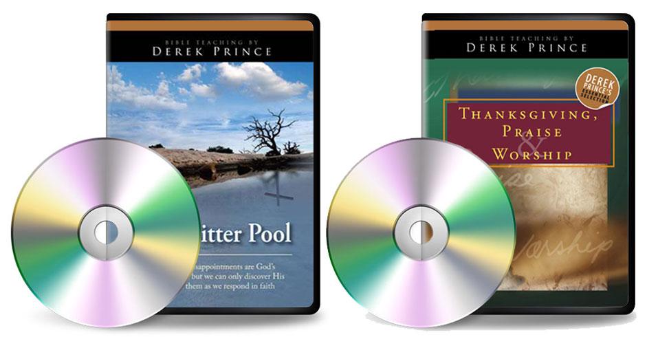 DVD CD sleeves