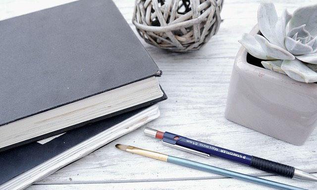 sketchbook-portfolio