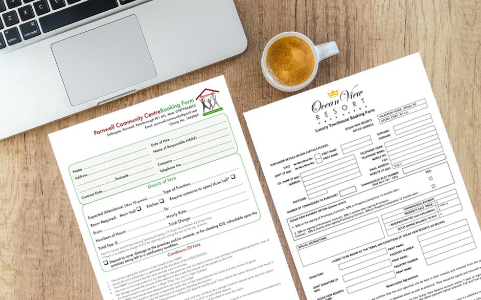 Business-forms-pca-OV